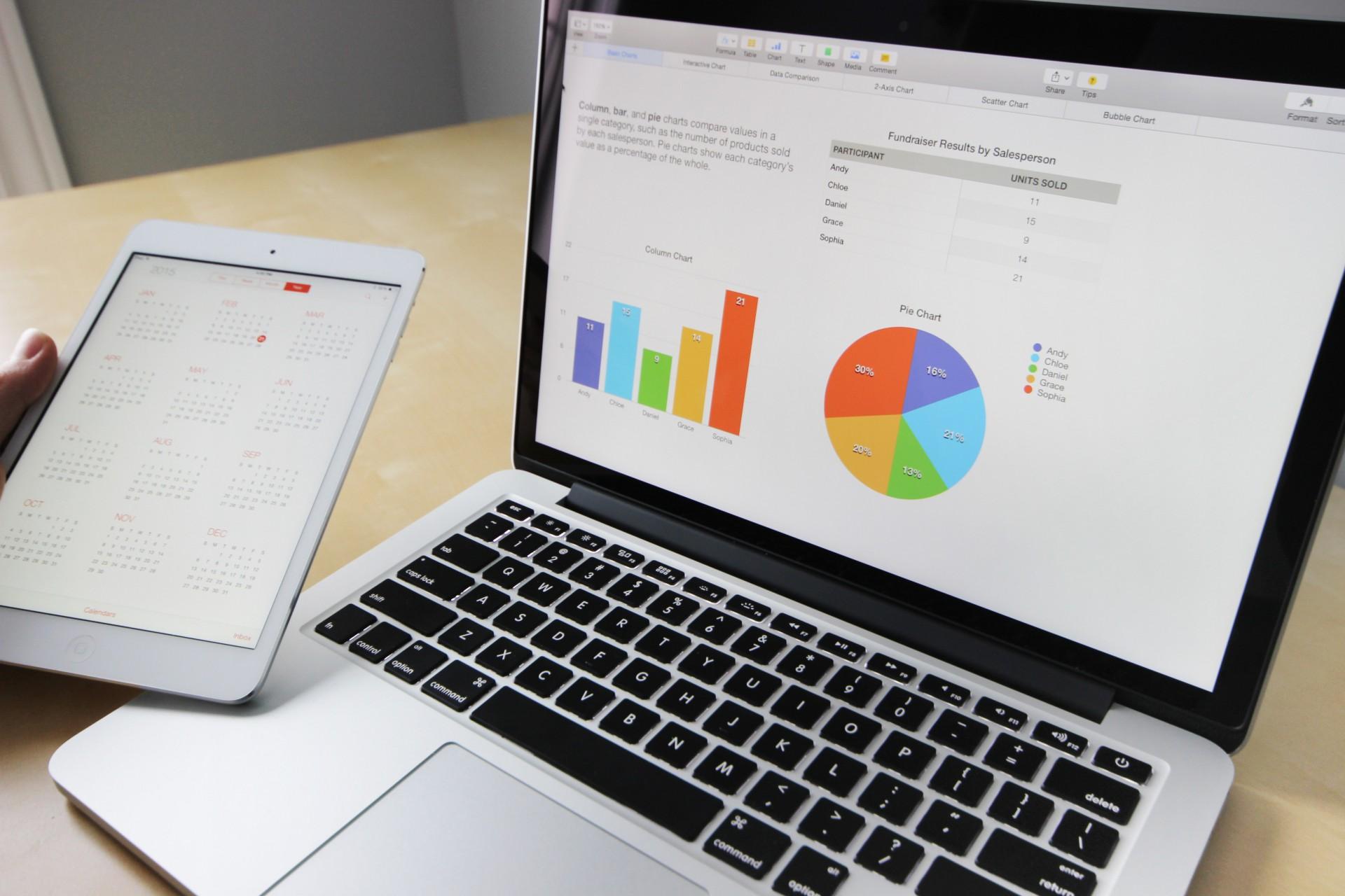 Vorteile vom Nutzen einer Management Software in Transportunternehmen