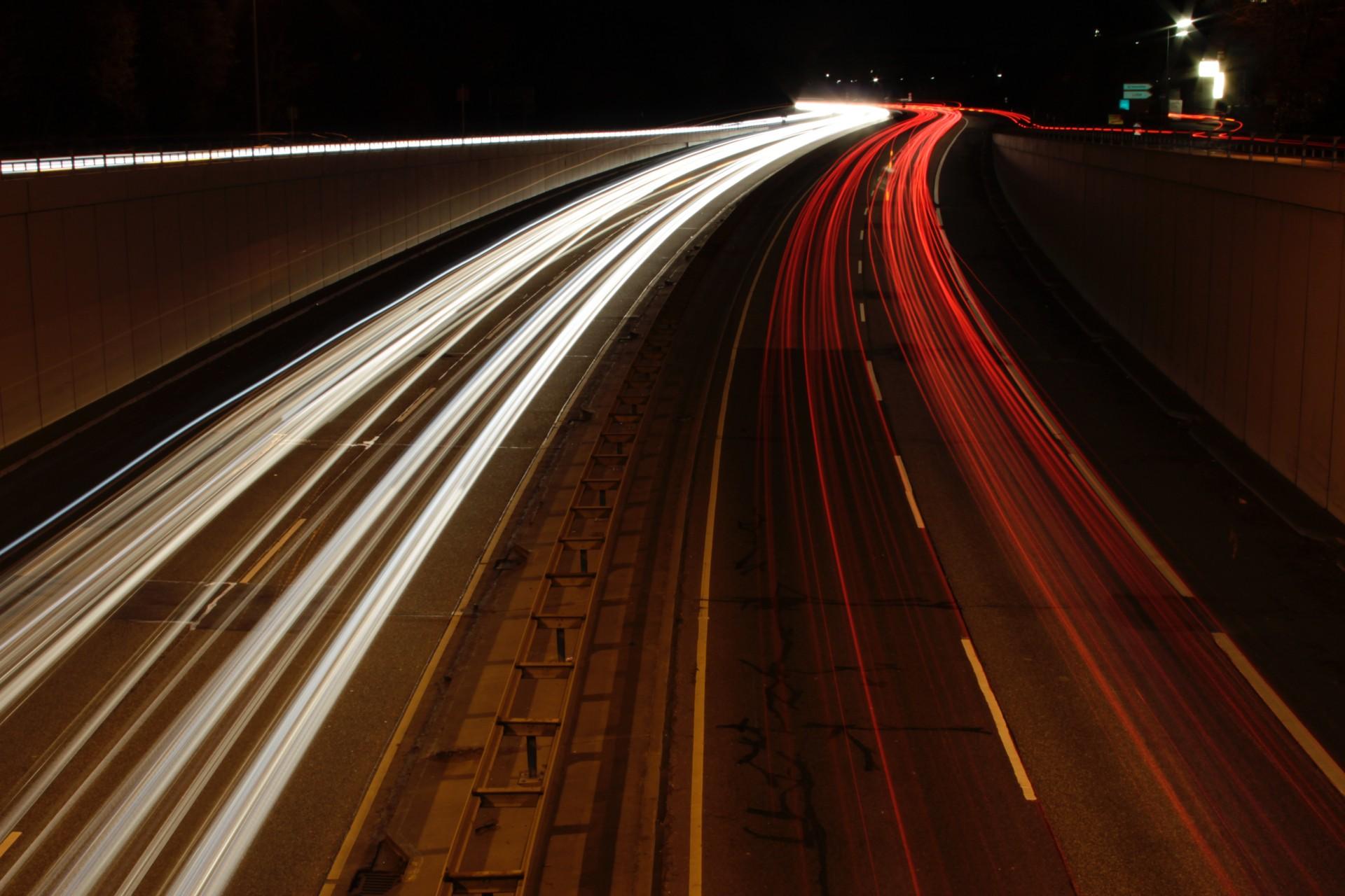Camiones conectados y cadenas logísticas digitalizadas