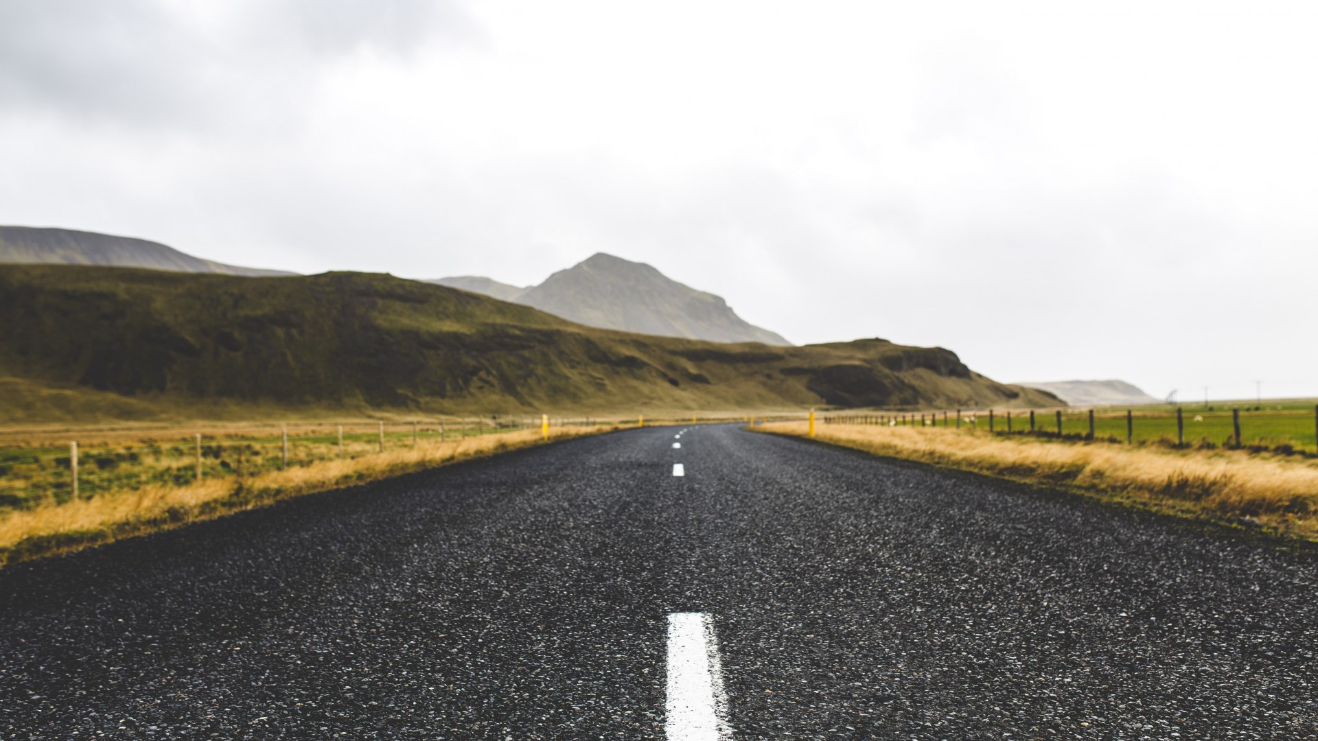 Alternativas energéticas para un transporte por carretera más sostenible