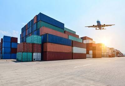 ¿Qué es la logística internacional?