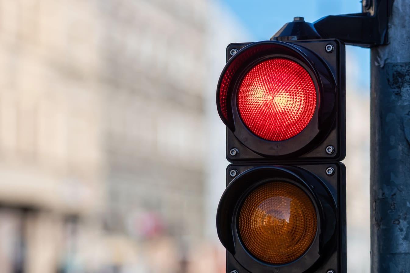 Restricciones de tráfico para camiones 2021